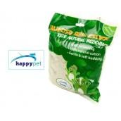 (happypet) Small Animal Hamster Bed Stuff