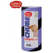 (Critters Choice) Small Animal Chube