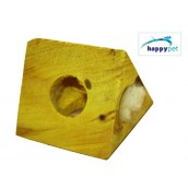 (happypet) Small Animal Cheezy Chew