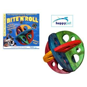 (happypet) Small Animal Bite N Roll