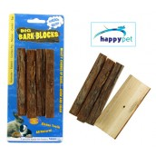 (happypet) Small Animal Big Bark Blocks