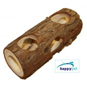 (happypet) Small Animal Adventure Tunnel Small