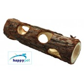 (happypet) Small Animal Adventure Tunnel Large