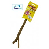 (happypet) Bird Accessories Branch Perch Small