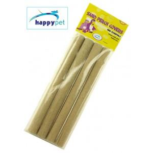 (happypet) Bird Essentials Sand Perch Covers 3/4inch