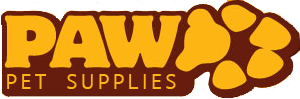 Paw Pet Supplies
